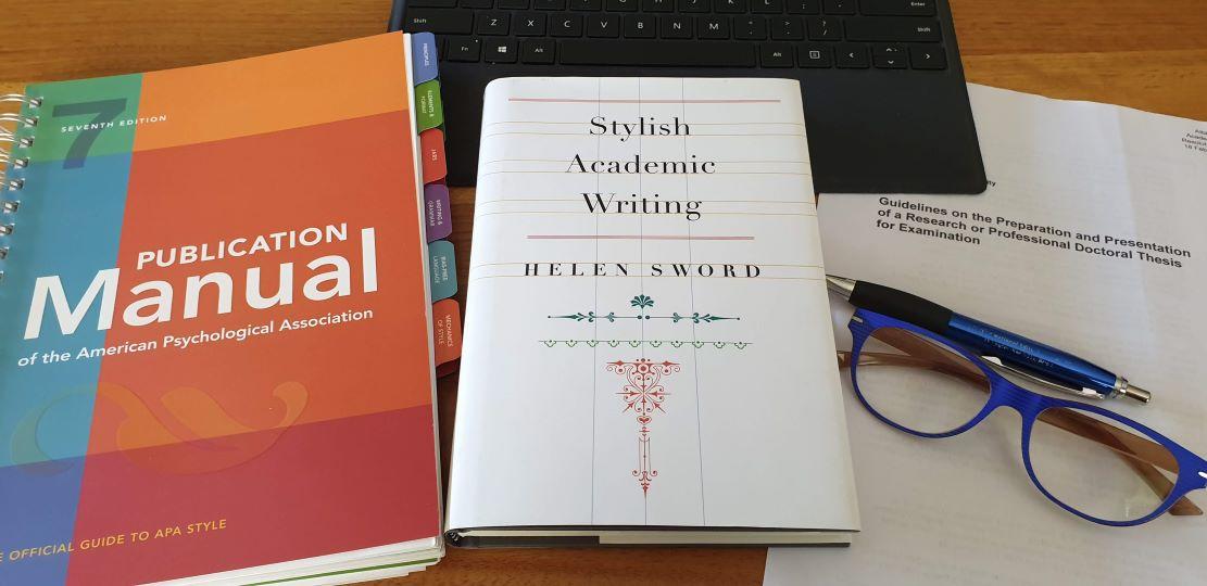 Engineering essay ideas