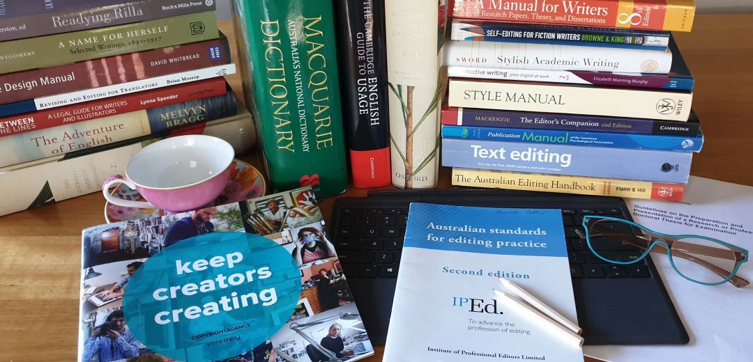 Book review editing for hire au dalhousie university libraries how to write a book review